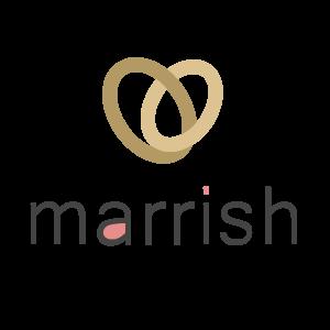 marrish マリッシュ