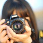 再婚に有利なマッチングアプリのプロフィール写真の撮り方